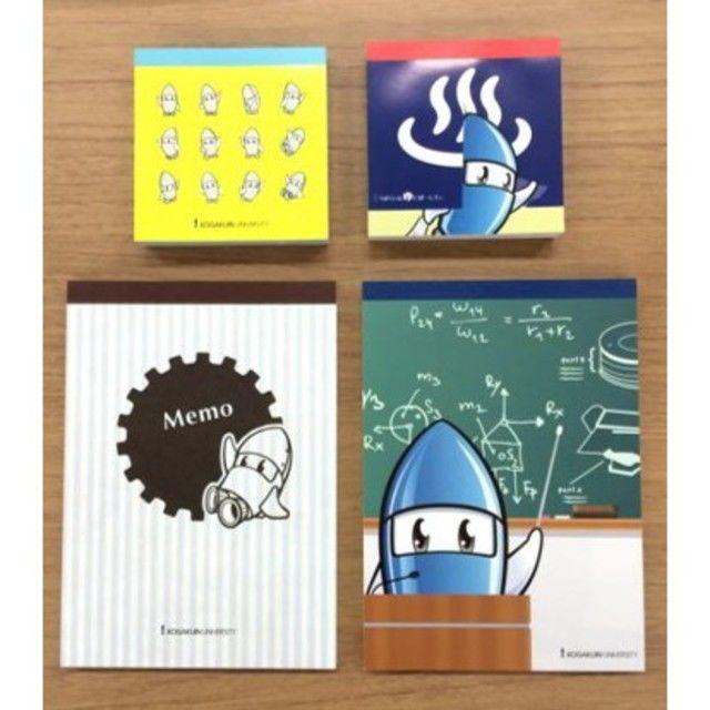 工学院大学 工学院大学 オープンキャンパス2020【新宿キャンパス】4