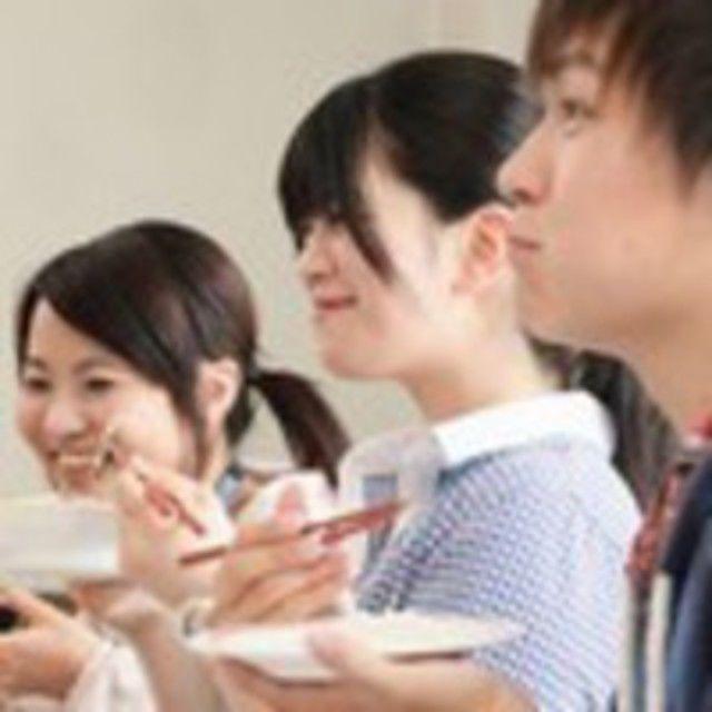 エプソン情報科学専門学校 【オープンキャンパス】学科別体験教室が充実!!3