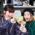 レコールバンタン 東京校 高校2年生限定!ウインターセミナー
