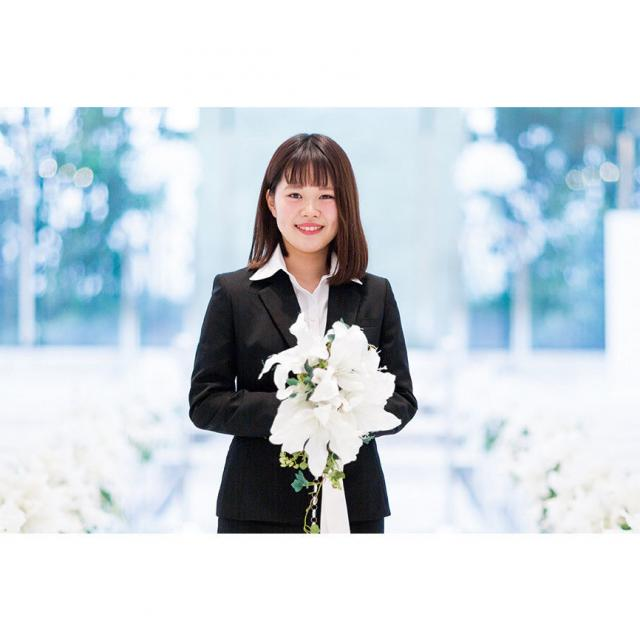 東京スクール・オブ・ビジネス フラワービジネス学科☆体験入学☆2