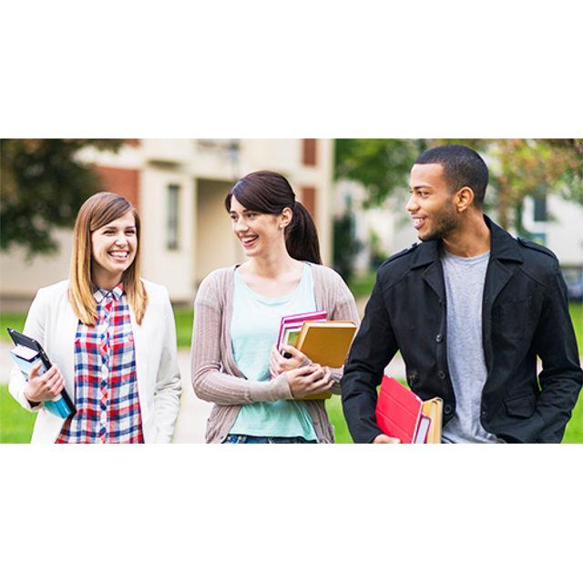 福岡【既卒対象】国内大学から海外大学への編入!海外大学説明会
