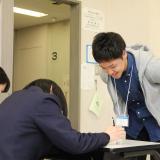 2018学校説明会(入試説明あり)の詳細