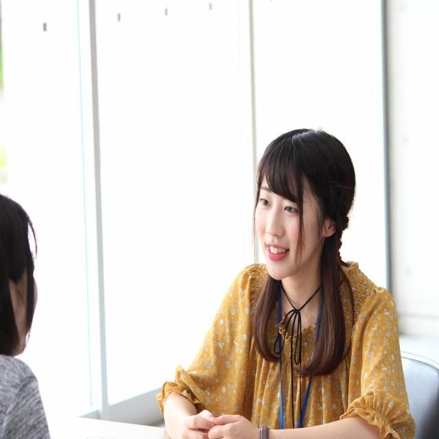 埼玉医科大学 平成30年度第6回オープンキャンパス4