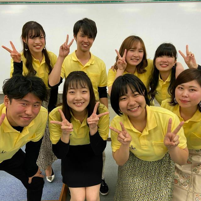 神戸教育短期大学 2021夏休み限定オープンキャンパス神戸教育短期大学4