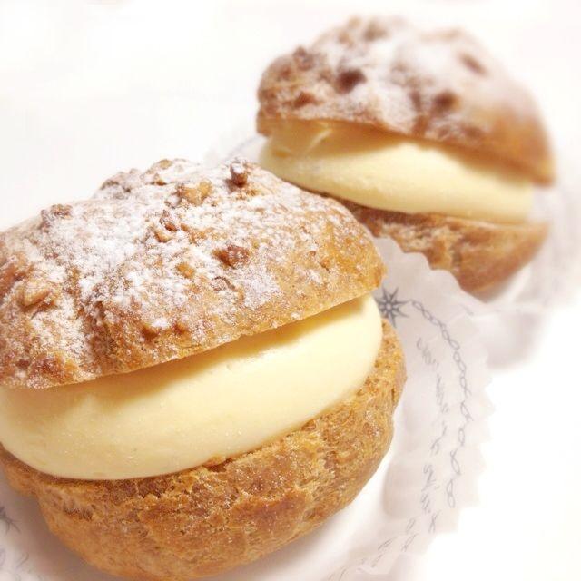 札幌観光ブライダル・製菓専門学校 みんなをHAPPYにできるパティシエを目指そう!2