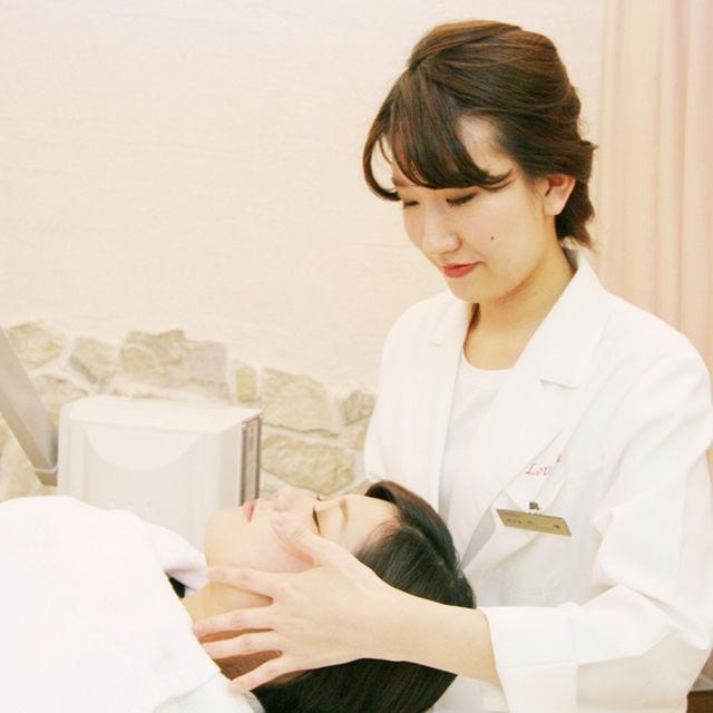 理容美容専門学校西日本ヘアメイクカレッジ NHCサロンにご招待DAY!【天王寺校舎】2