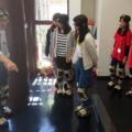 神戸医療福祉専門学校中央校 【介護福祉士科】オープンキャンパス