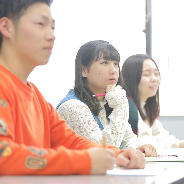 東京商科・法科学院専門学校 学校説明会開催!1