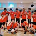 広島リゾート&スポーツ専門学校 ≪高校1・2年生対象≫特別イベント☆