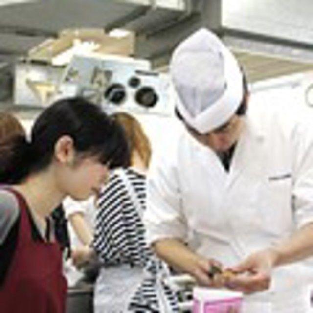 北海道中央調理技術専門学校 おいしいオープンキャンパス☆かつ丼☆無料送迎バス有4
