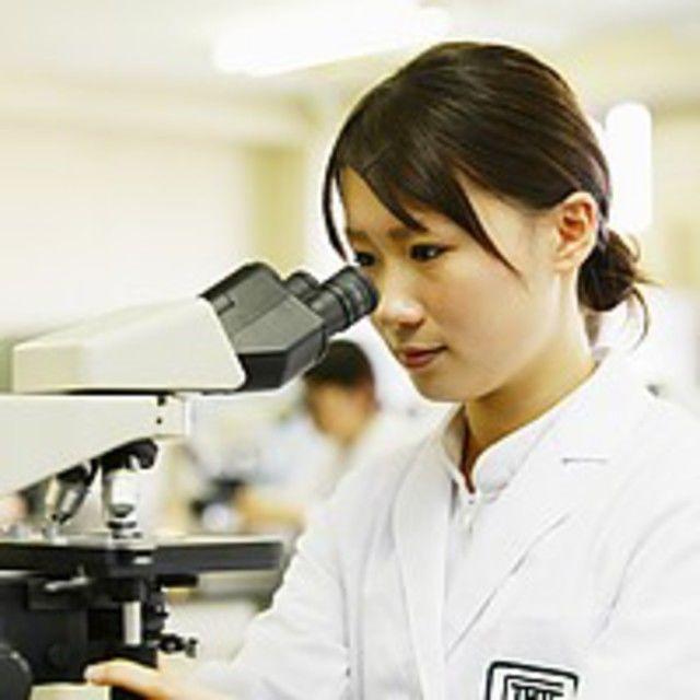 日本医療学院専門学校 【社会人の方】学校見学会・入試説明会へ☆(2部制)1
