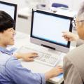 東京スクール・オブ・ビジネス ITビジネス学科☆体験入学☆