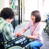 《介護福祉士について知ろう》最新オープンキャンパス情報★の詳細