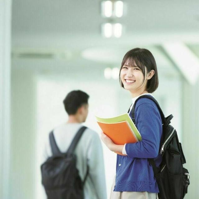 ホンダテクニカルカレッジ関東 社会で即戦力となれる理由がここに!充実のオープンキャンパス3