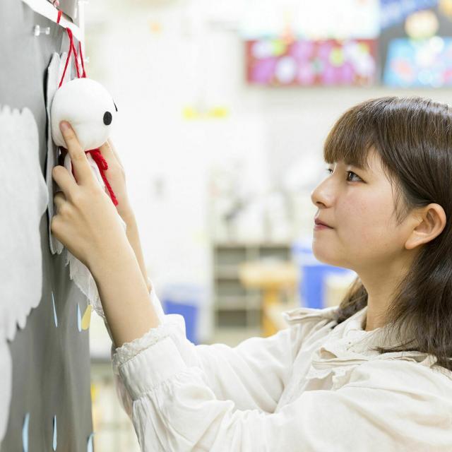 """高田短期大学 『2020オープンキャンパス』で """"高短のすべて""""がわかる!1"""