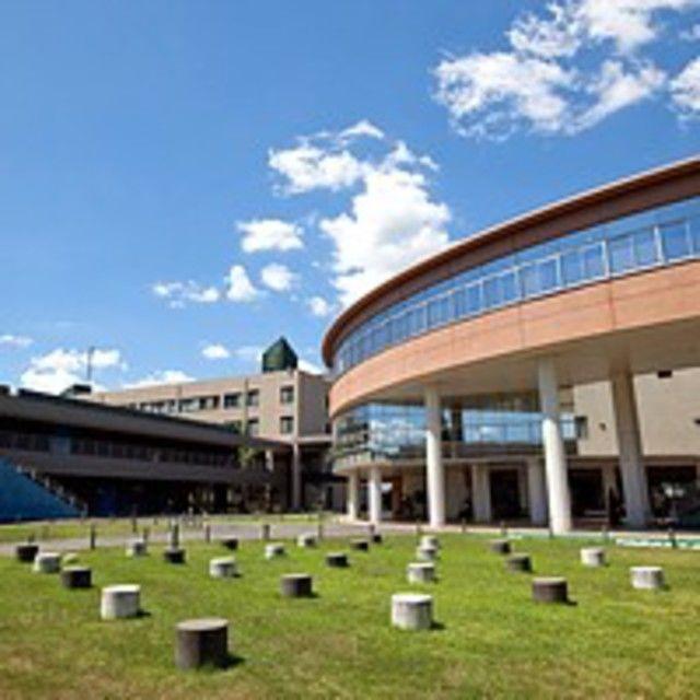 長崎国際大学 夏オープンキャンパス2