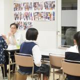 体験入学 L.オープンキャンパスの詳細