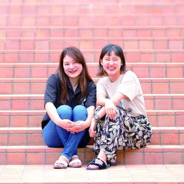 埼玉女子短期大学 入学者選抜対策講座〈総合型・学校推薦型〉2
