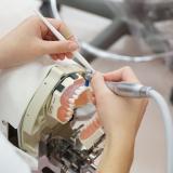 【歯科衛生コース】新2・3年生歓迎!最新の設備で授業を体験!の詳細