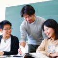 聖泉大学オープンキャンパス(人間学部)/聖泉大学