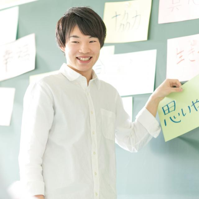 【社会福祉】新潟駅チカ!ifで社会福祉士を知ろう