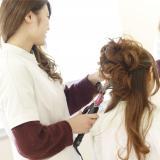大宮理容美容専門学校『オープンキャンパス』2018冬の詳細