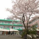 学校説明会(土曜日開催)の詳細