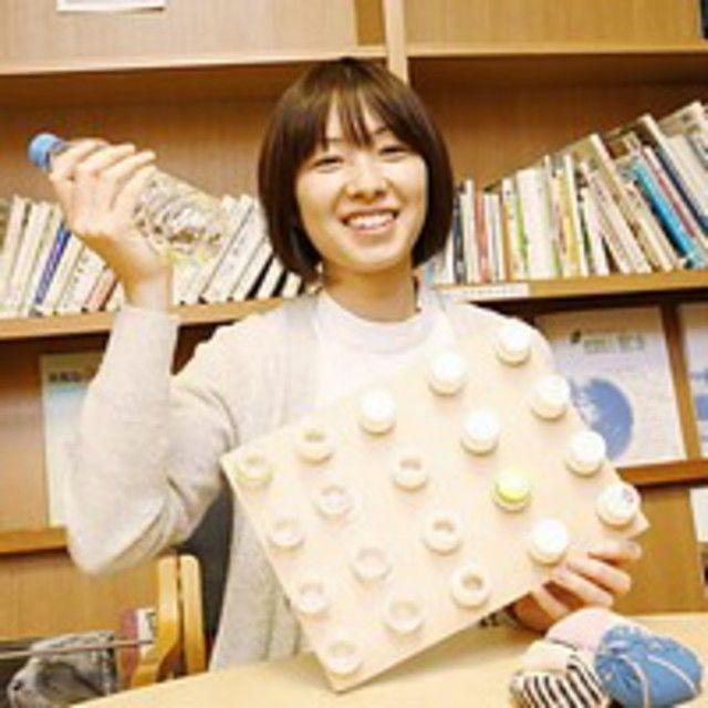 【オープンキャンパス・新日程】作業療法士になろう☆