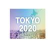 大阪ビジネスカレッジ専門学校 スポーツの祭典! 東京オリンピック大分析!!