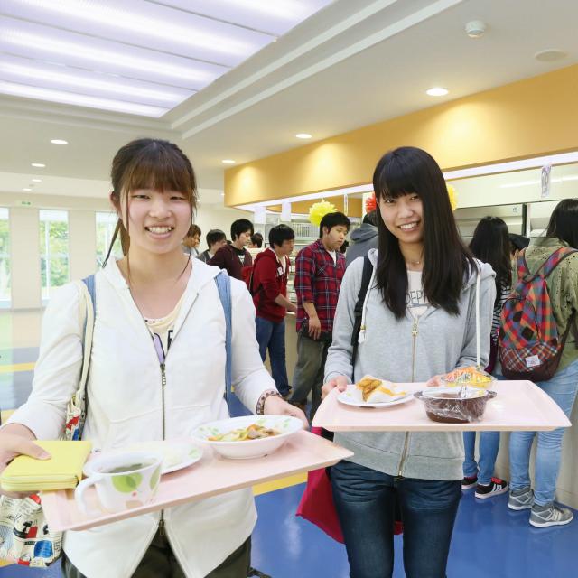 北海道情報大学 【8月5日開催】出張オープンキャンパス【旭川・釧路・函館】1