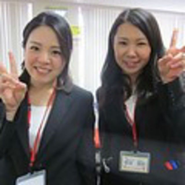 横浜こども専門学校 【高3生、再進学者限定】個別相談会2
