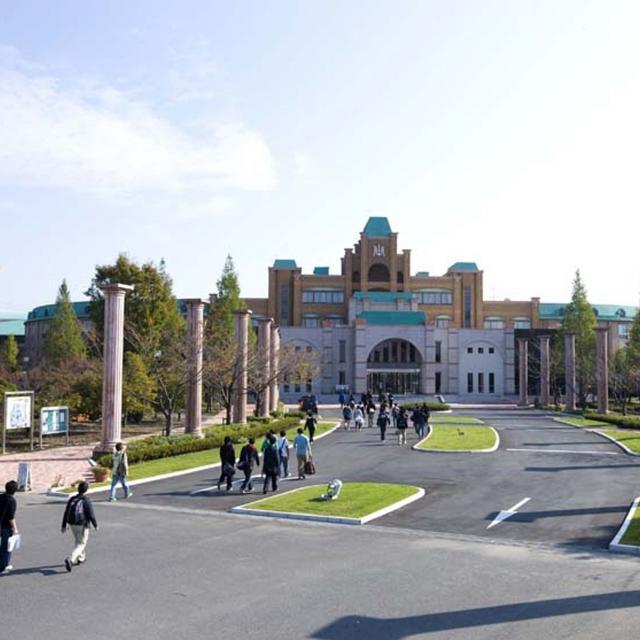 平成国際大学 オープンキャンパス 20191