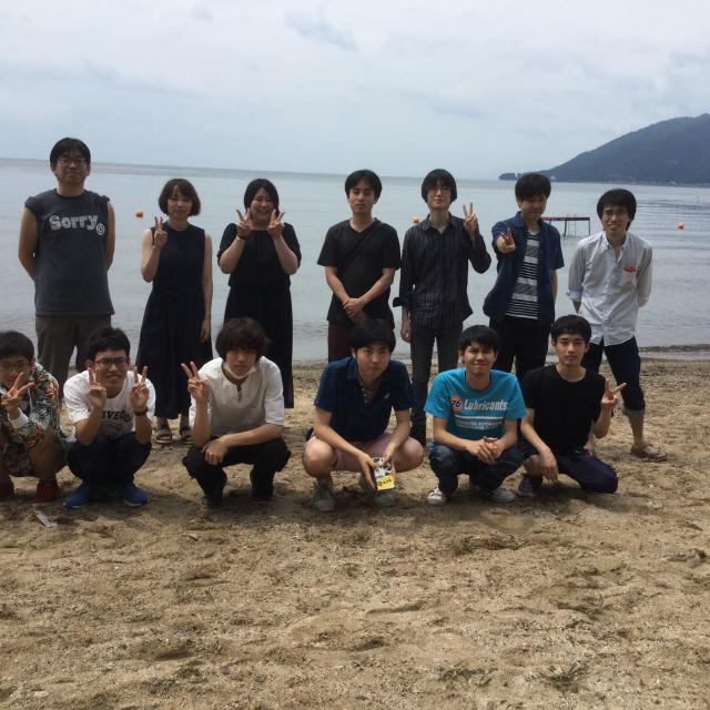 日本コンピュータ専門学校 気象予報士コース3