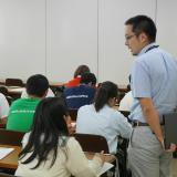 【入試内容がまるわかり!】入試対策セミナーの詳細