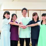 【午後開催】オープンキャンパス☆福祉系☆の詳細