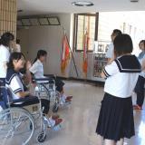 学校説明会【介護福祉科】の詳細