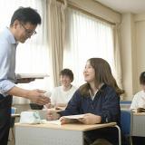 授業見学会の詳細
