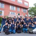 オープンキャンパス #東京西キャンパス/帝京科学大学