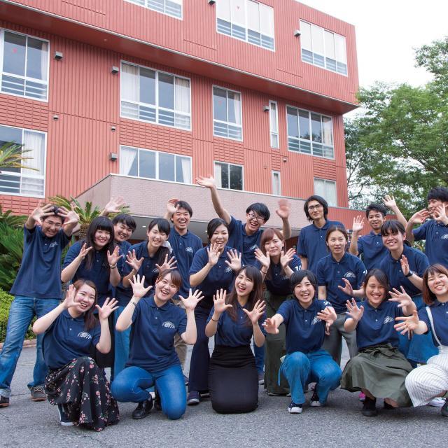 帝京科学大学 オープンキャンパス #東京西キャンパス1