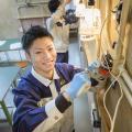 新潟工科専門学校 電気工事士の資格取得や、電気・通信の仕事を目指す方へ!