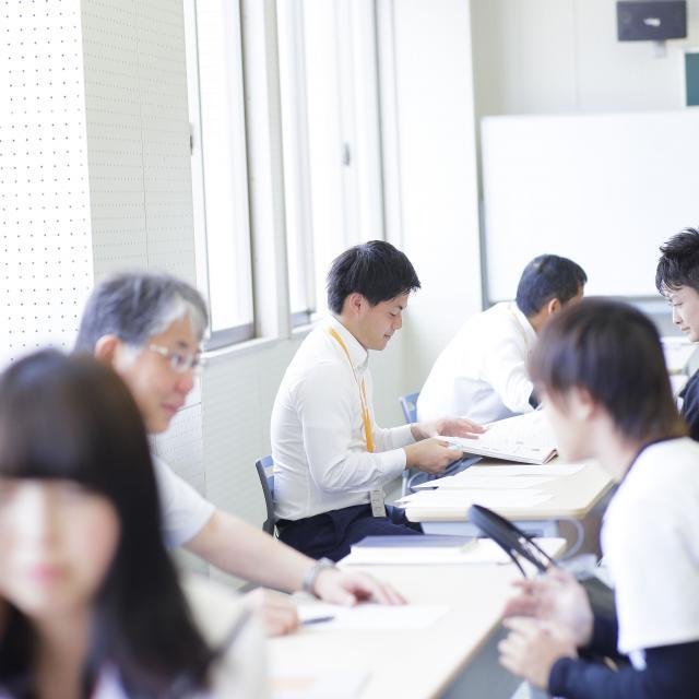 愛知東邦大学 一般入試の検定料が半額になる【持参割】2
