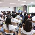 東京スクール・オブ・ビジネス AO特待生試験対策講座【筆記編】