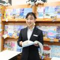 札幌観光ブライダル・製菓専門学校 グローバルに活躍できる「旅」のプロを目指そう!!
