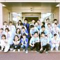 オープンキャンパス2020/平成医療短期大学