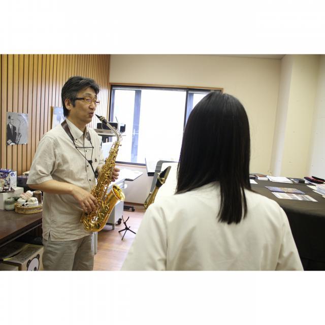 くらしき作陽大学 作陽音楽講習会20182
