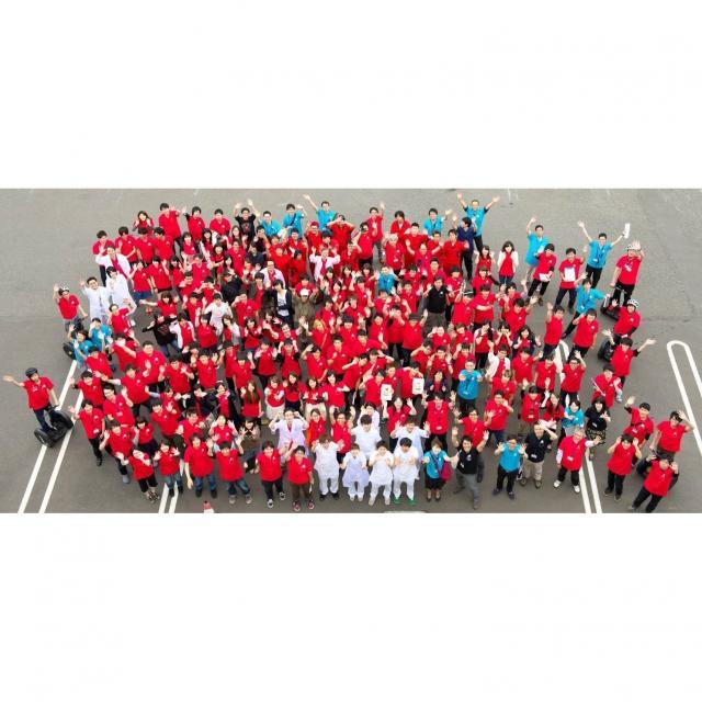 平成29年度オープンキャンパスの開催について