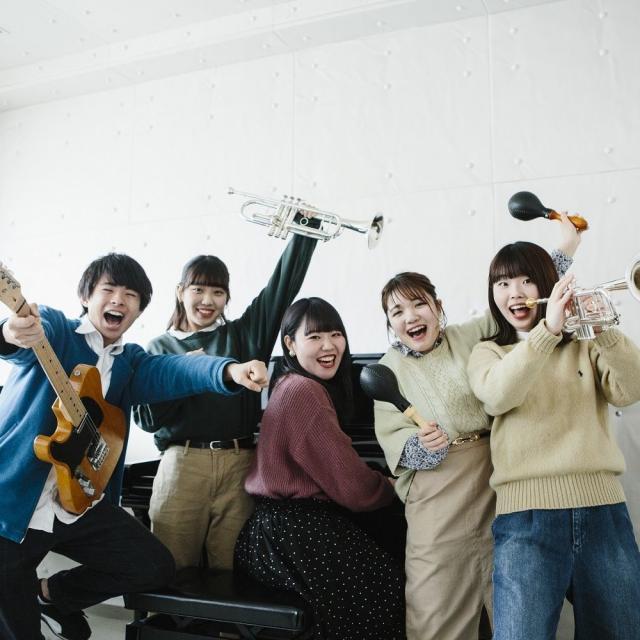 広島文化学園大学 音楽学科★ミニオープンキャンパス1