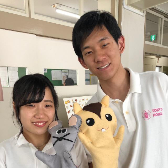 東京保育専門学校 【定員15~20名】ピアノレッスン体験・進学相談会2