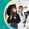 【オンライン】写真学科 説明会!/専門学校 名古屋ビジュアルアーツ