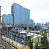 【蒲田】オープンキャンパスの詳細
